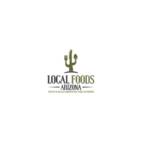Local food arizona