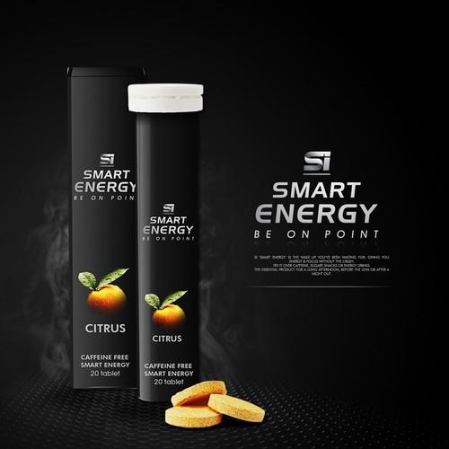 Si 'Smart Energy'