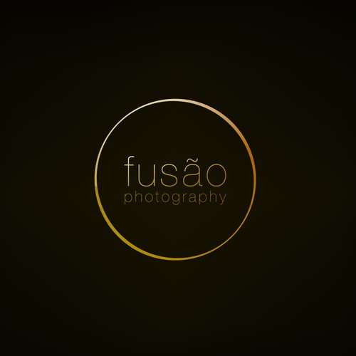 Fusao Photography