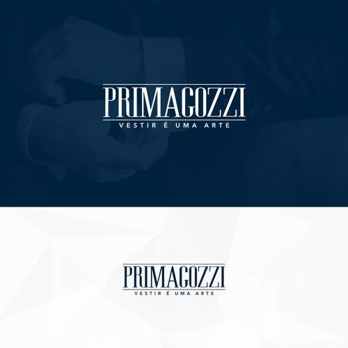 Primagozzi