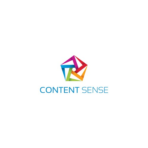 Content Sense Logo