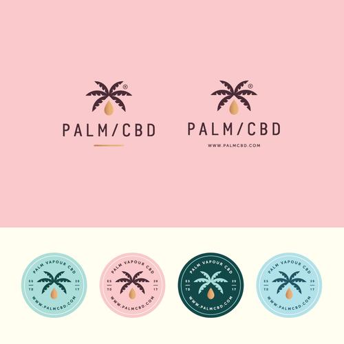 PALM/CBD