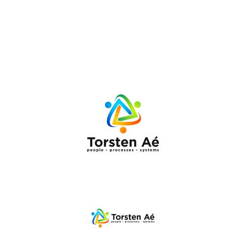 Torsten Ae