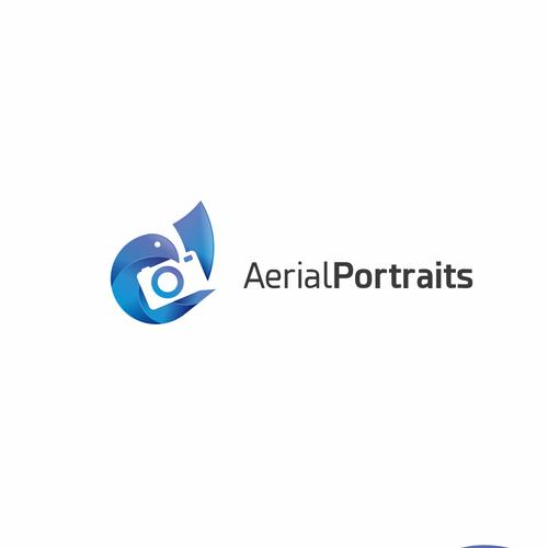 AerialPortraits