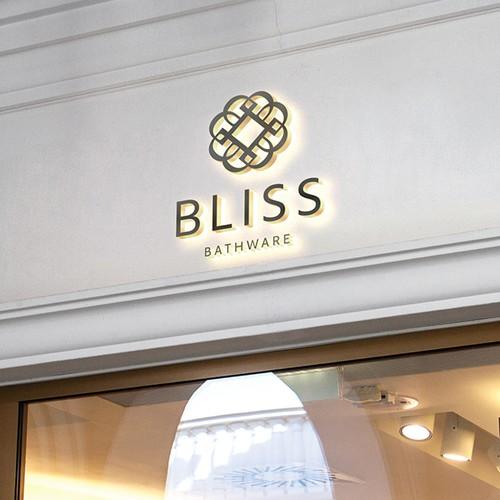 Bliss Bathware