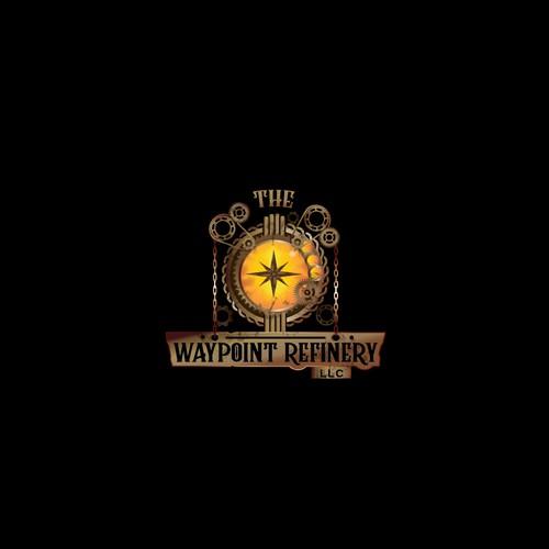 waypoint refinery