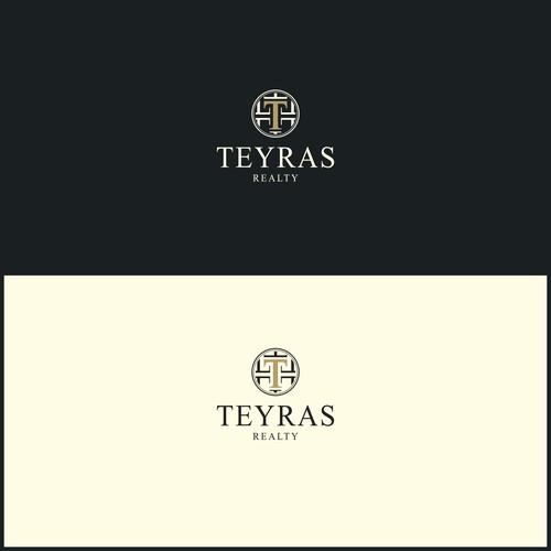 Logo exclusif et graphique