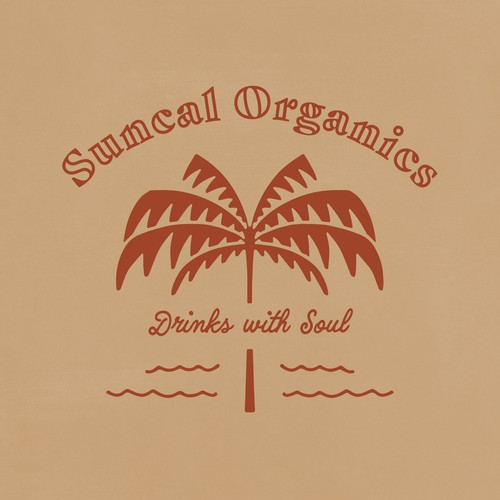 Suncal Organics