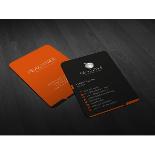"***You are GUARANTEED***  PICK ME!!!!  ""PEACHTREE"" Stationary (Great Feedback)"