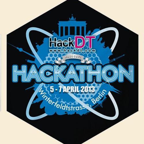 Hack event