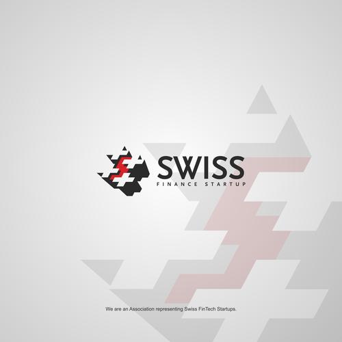 Swiss Finance Startup