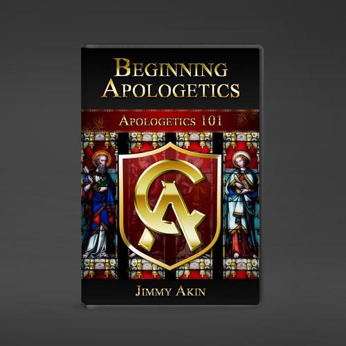 Beginning Apologetics: Apologetics 101