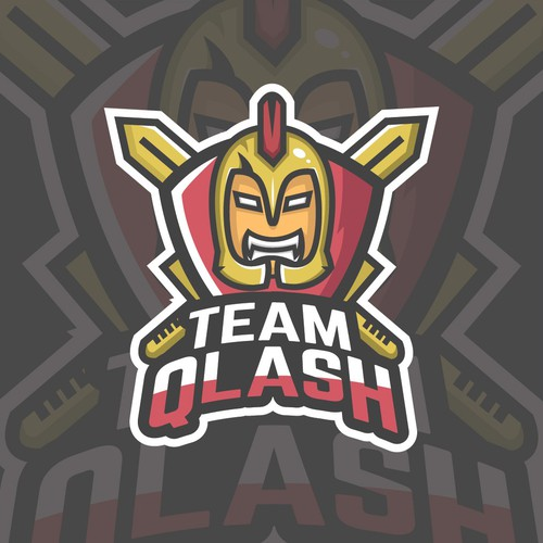 Team Qlash