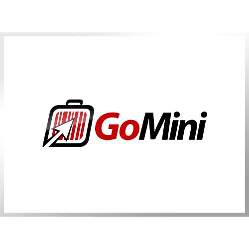 Go Mini needs a new logo