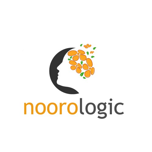 Nootropics-smart drugs to make you smarter