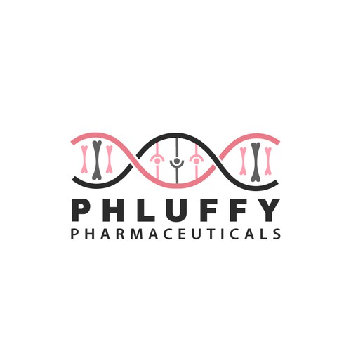 Biotech Company Phluffy Pharmaceuticals