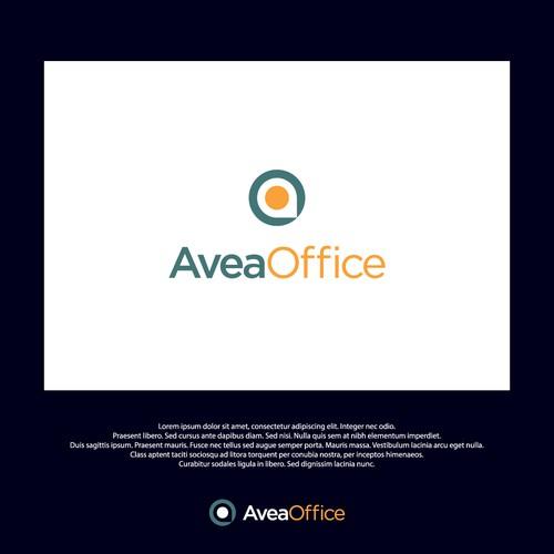 logo for avea office