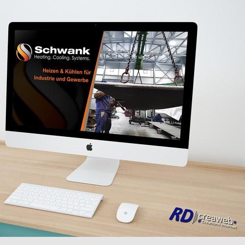 Schwank Presentation PPT