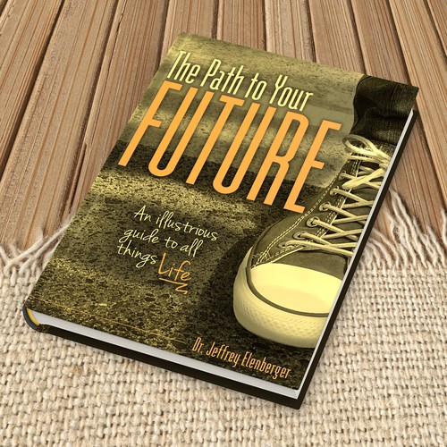 The Path to Your Future
