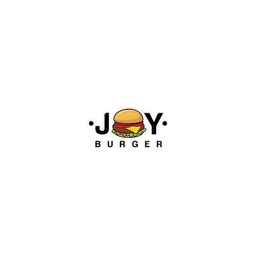 JY burger