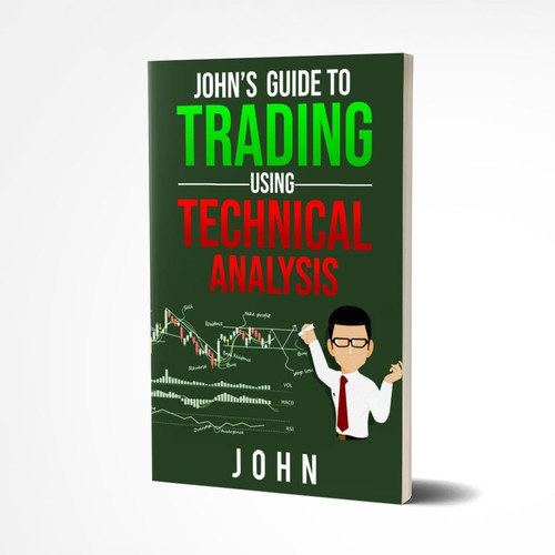 John's guide to trade using technical analysis