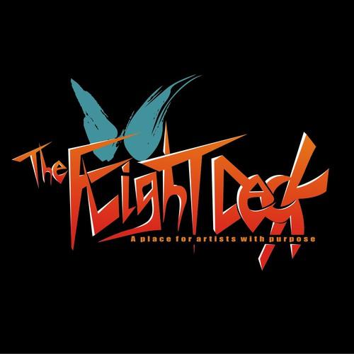 The Flight Deck needs a new logo