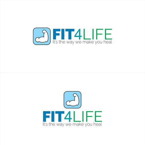 Fit4Life