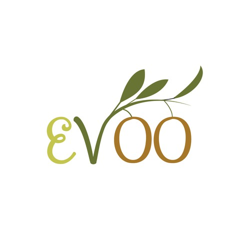 logo for EVOO Source
