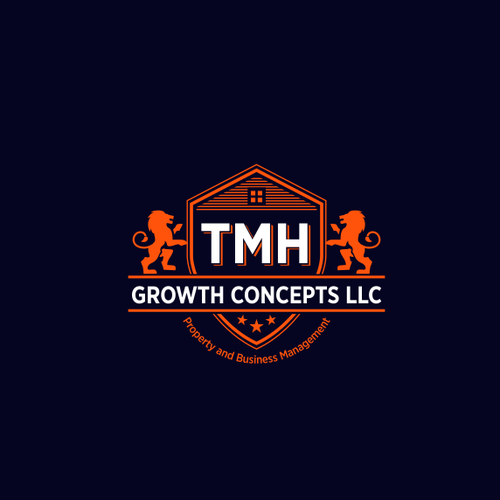 Property and Business Management
