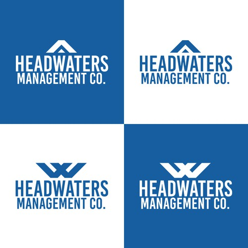 Headwaters Management Co.