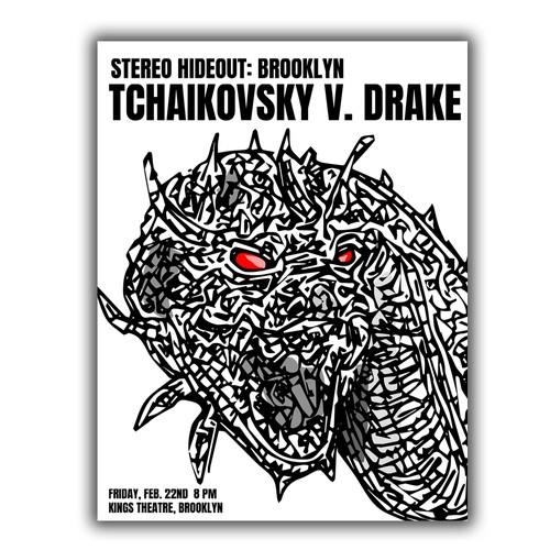 TCHAIKOVSKY V. DRAKE