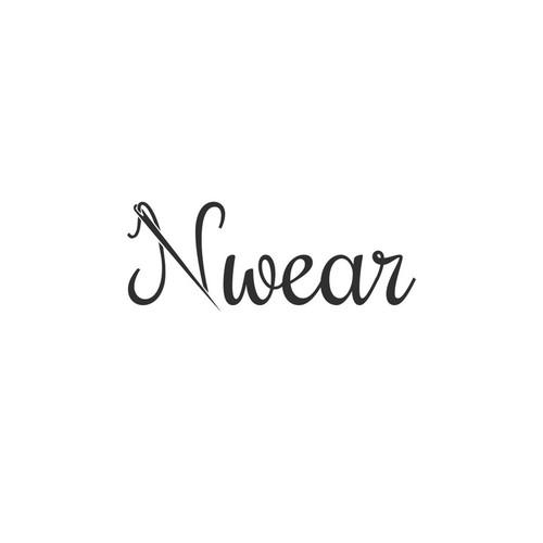 Logo for Nwear