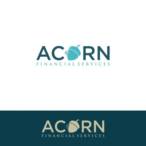 acorn financials