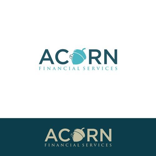 acorn financials
