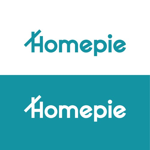 Hompie logo