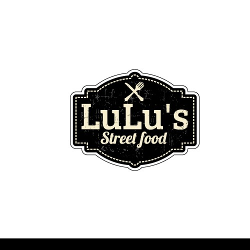 New logo wanted for LuLu's Street Food