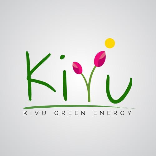 Kivu Green energy