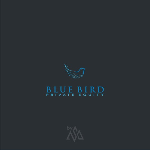 Bird logo for private equity