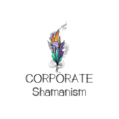 Corporate Shamanism podcast