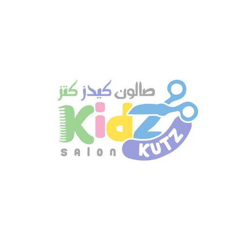 Logo e Identidad Corporativa