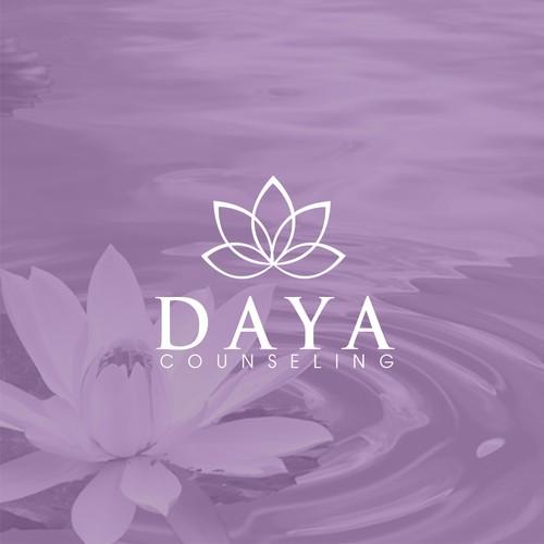 Daya Conceling