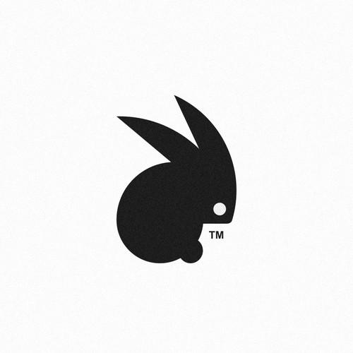 Bunny Fufuu