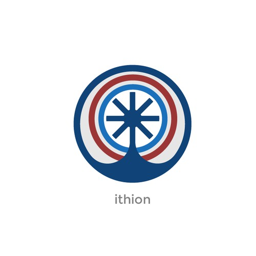 ithion