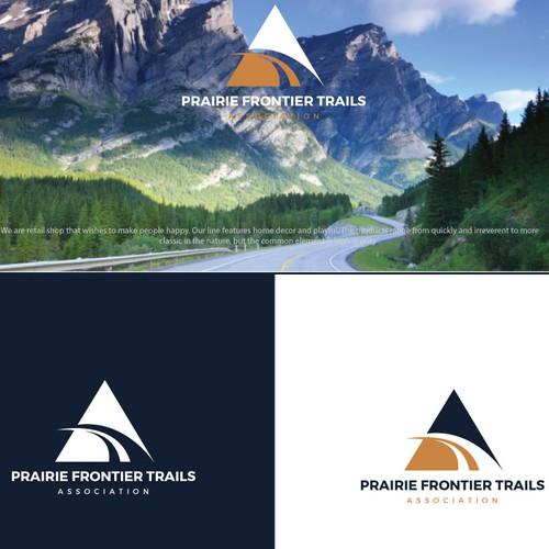 Praire Frontier Trails Association