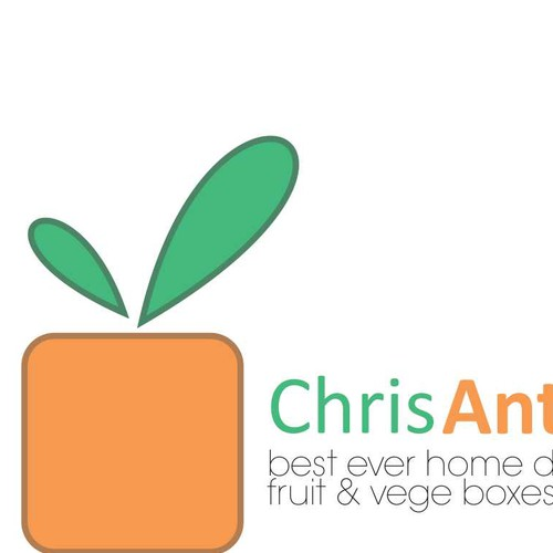 fruit and vege boxes