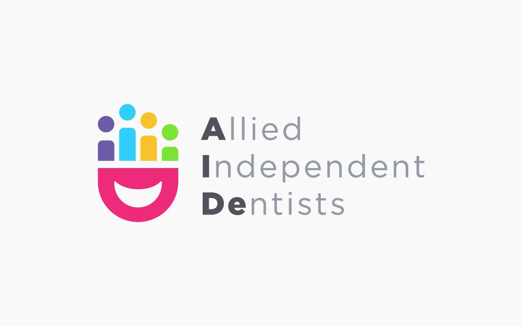 AIDe...a healthcare co-op for dentistry...responsive host!
