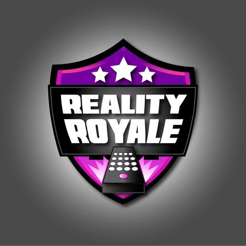 Reality Royale