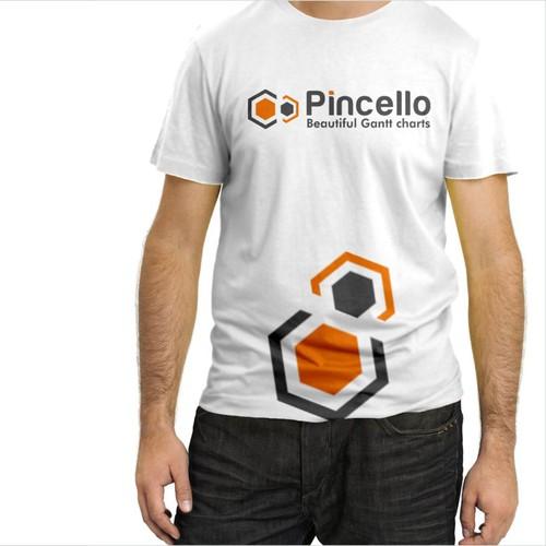 Pincello