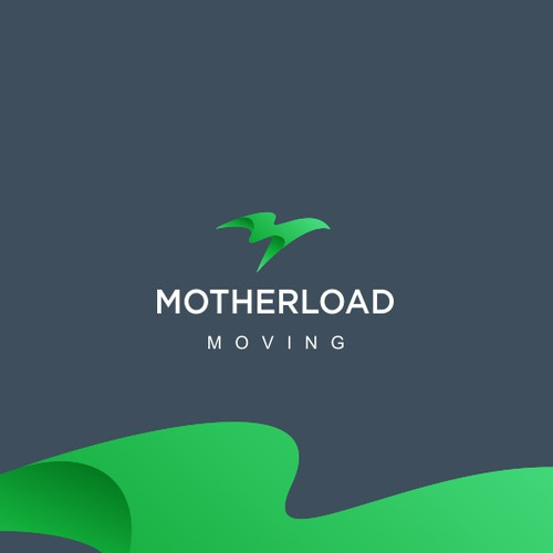 motherload moving