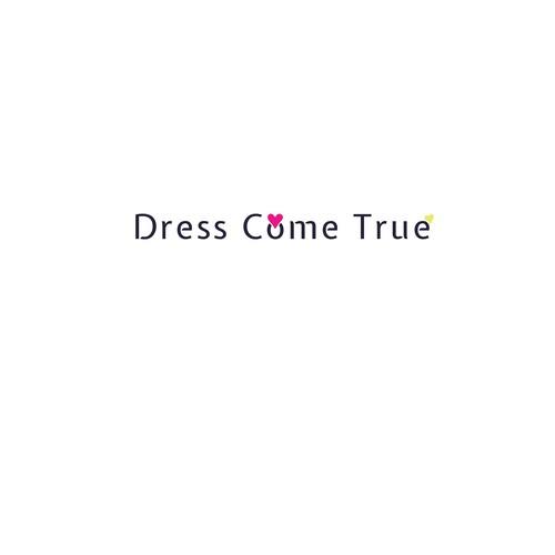 Dress Come True